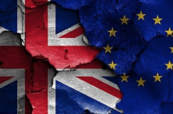 The Left and the EU: Why Cling to This Reactionary Institution?
