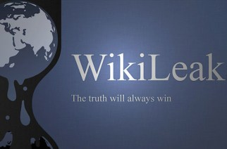 Seven Profoundly Stupid Things That People Say About WikiLeaks