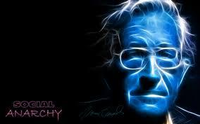 What Is Propaganda? Noam Chomsky on Media, Manipulation, and Democracy