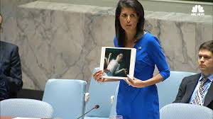 Another Dangerous Rush to Judgment in Syria