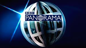 Email to Emily Thornberry: BBC Panorama crew ensconced with al-Qaeda linked jihadi group