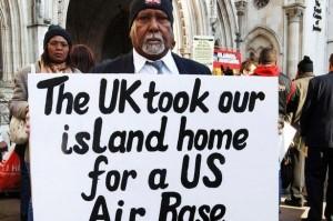 Chagos+islander+Rosemond+Sameenaden