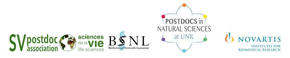"Company Visit: ""5th joint Novartis-EPFL-UNIL meeting"", December 15th, Basel"