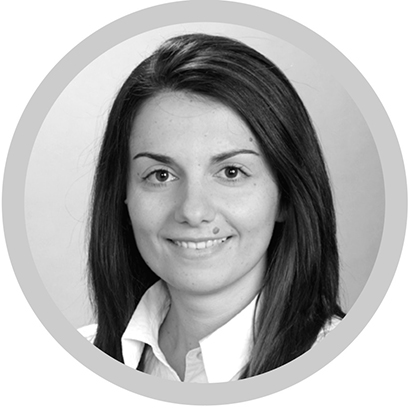 Elena Aritonovska