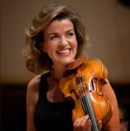 [Anne-Sophie Mutter]