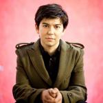 [Behzod Abduraimov, photo by Ben Ealovega and Decca]