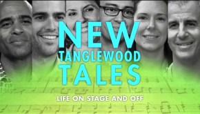 [New Tanglewood Tales]