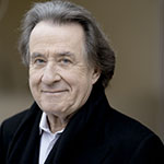 [Rudolf Buchbinder (photo by Marco Borggreve)]