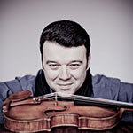 [Vadim Gluzman (photo by Marco Borggreve)]