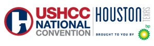 ushcc-nc-logo1