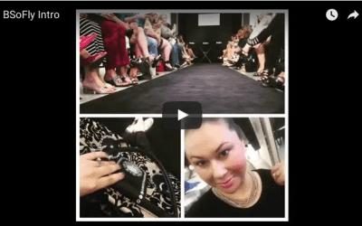 #BSoFly Video