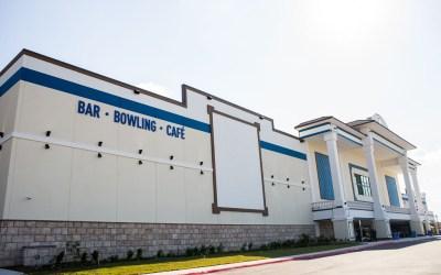 How this Texas entertainment business is changing the social enterprise game. #CasaBlanca #MySantikos #SantikosLegacy #BSoFly