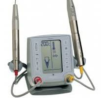 URGENT: MEDICAL DEVICE RECALL Elements Obturation Unit with Buchanan Heat Pluggers