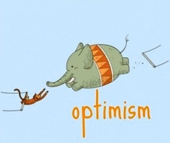 Just-Optimism_o_114769