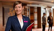 卡利客服777vip-卡利娛樂城
