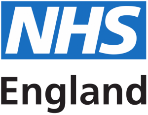 Post CCT position at Consultant level for a 12 month period in the Division of Neurogastroenterology