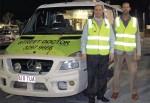 Driving better health in the Brisbane South PHN region
