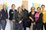 Improving mental health services for the Brisbane south community