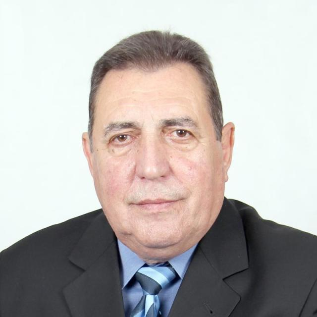 """Интервю с Инж. Янко Янков, кандидат за кмет на р-н """"Сердика"""" издигнат от БСП"""