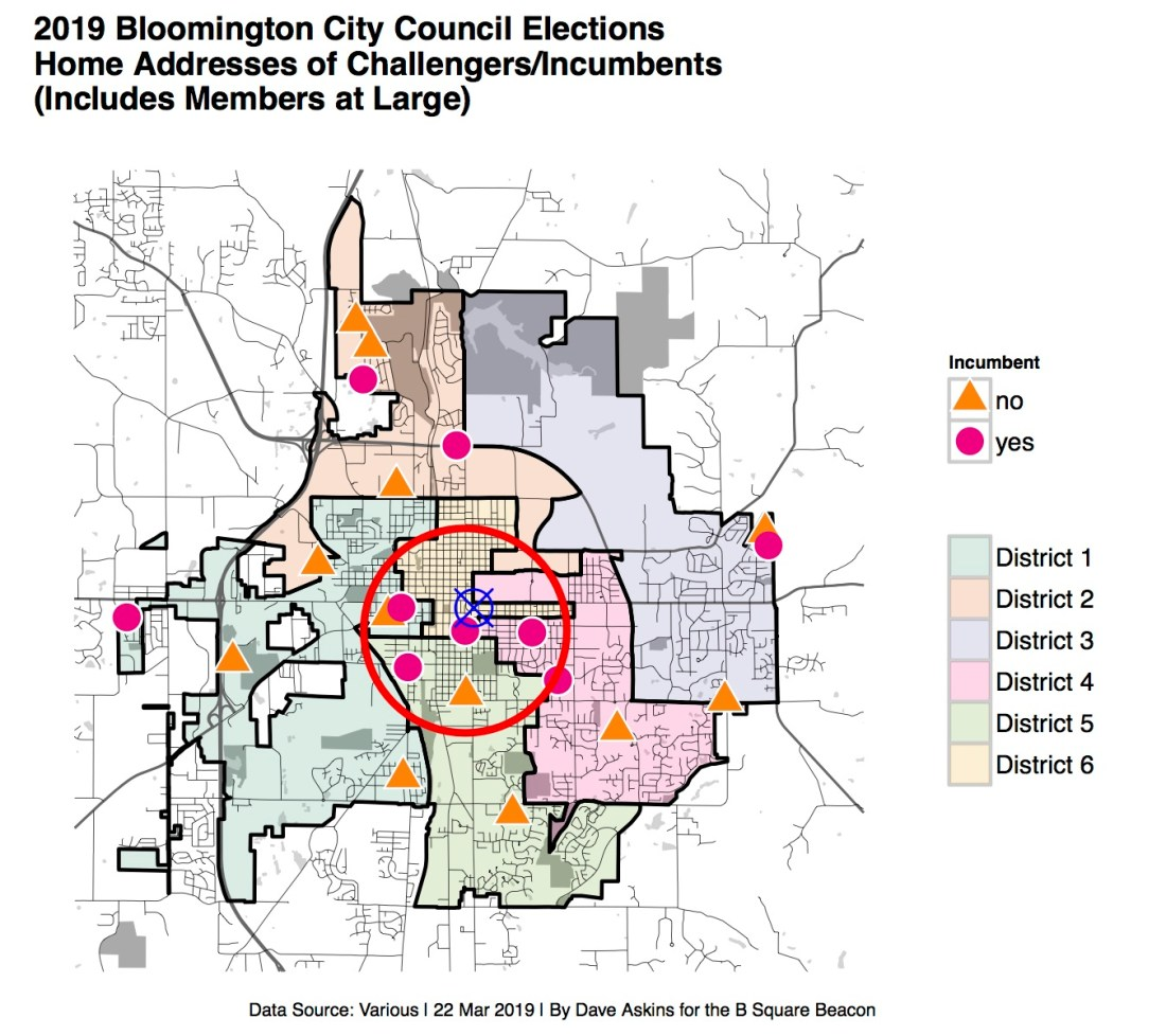 R Map Bloom Politics Stuff AllMembersNoLabelsCirclexxxx