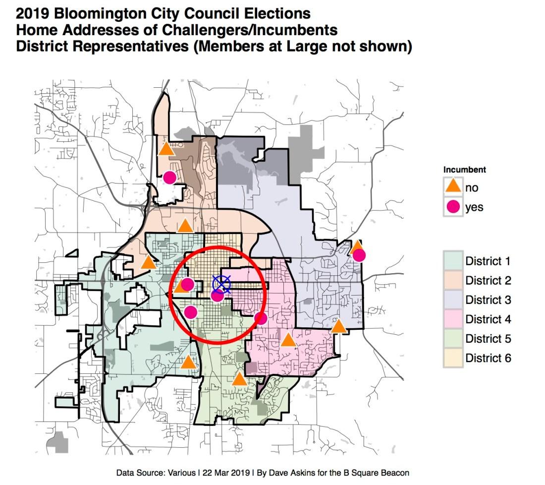 R Map Bloom Politics Stuff DistrictRepsNoLabelsxxxx