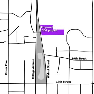 CDG location map iso Screen Shot 2019-07-29 at 11.01.38 AM