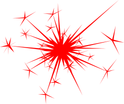 firework-305244_1280