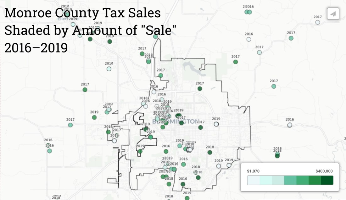 Cropped tax sale 2016-2019 Screen Shot 2019-10-15 at 1.07.12 PM