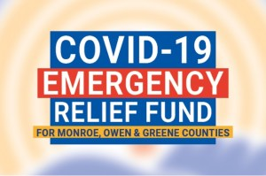 COVID-Funds-News