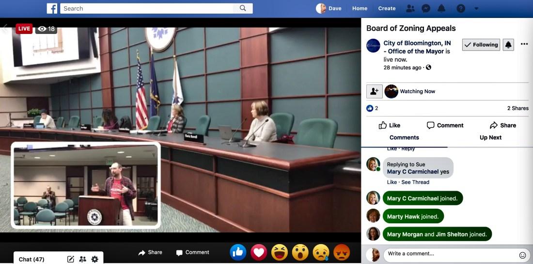 FB Screen Shot 2020-03-19 at 5.55.51 PM