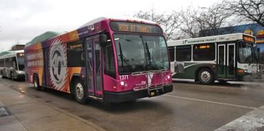 cropped 2020-03-14 busesIMG_9018