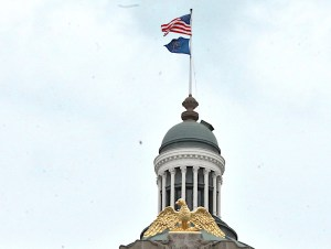 version2-smaller-cropped-brighter-statehouseIMG_2411