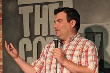 Cropped-Zach-08.15.2019-Comedy-Show-2