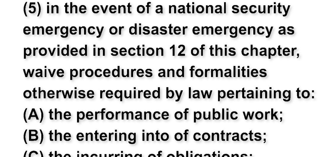 New2 Statute 2020-04-05 at 4.01.55 AM