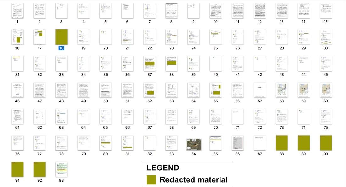 REVISED REDACTED Screen Shot 2020-05-11 at 8.17.12 PM