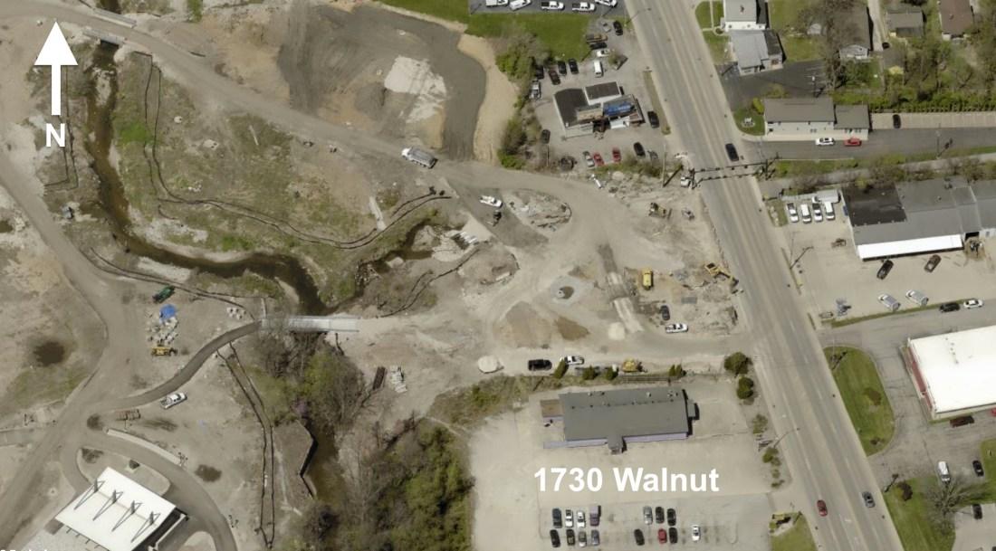corrected aerial view 1730 Screen Shot 2020-05-18 at 3.13.12 PM