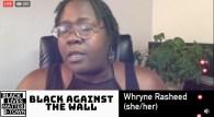 keep whryne Screen Shot 2020-06-06 at 3.08.40 PM