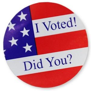 cropped i voted IMG_2070
