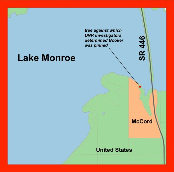 For Beacon Inset July 4 Lake Monroe Screen Shot 2020-07-17 at 12.58.32 AM