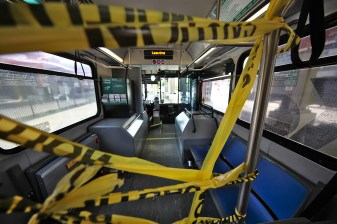croppped 2020-07-22 inside a bloomington transit bus IMG_5461