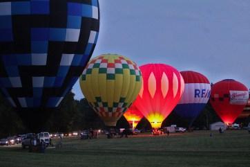 cropped 2020-09-12 balloon IMG_7283