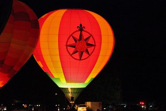 cropped 2020-09-12 balloon IMG_7523