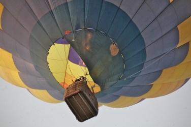 cropped 2020-09-15 ballon up close IMG_7728
