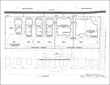 bordered 2021-0401 McDoel Schematic