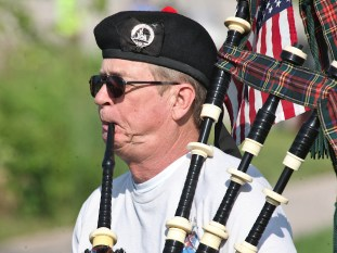 Southern Indiana Pipes and Drums (July 3, 2021).