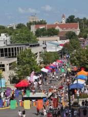 keep 2021-08-28 pridefest IMG_8216