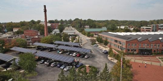 2021-09-30 parking lot IMG_2140