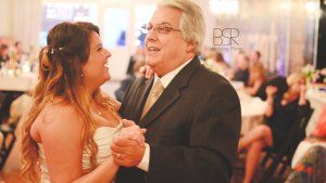BSR Wedding Films | Dallas Wedding Videography