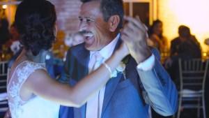 BSR Wedding Films   Dallas Wedding Videography