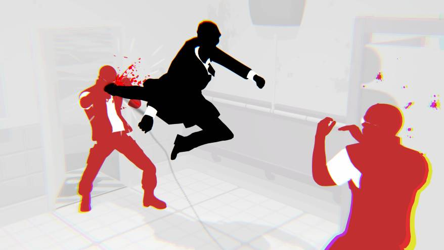 10 new indie games in 2021 fights in tight spaces